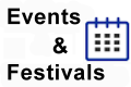 Armidale Events and Festivals Directory